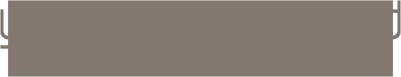 yourbrand | werbung und markenbetreuung - alicja schwendinger - wien